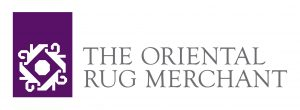 Oriental Rug Merchant